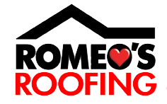 Lakeland Roofing Contractor – Romeo's Roofing