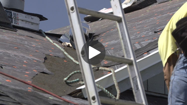 Romeos Roofing - Lakeland Roof Repair