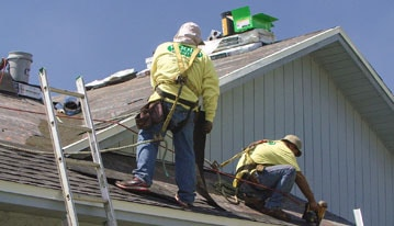Romeo S Roofing Lakeland Roofing Company Locally Owned