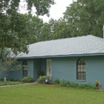 bartow roof repair