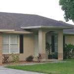 bartow roofing