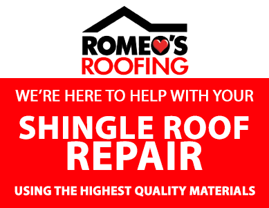 lakeland shingle roof repair